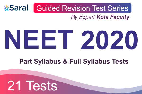 thumbnail neet guided test series neet