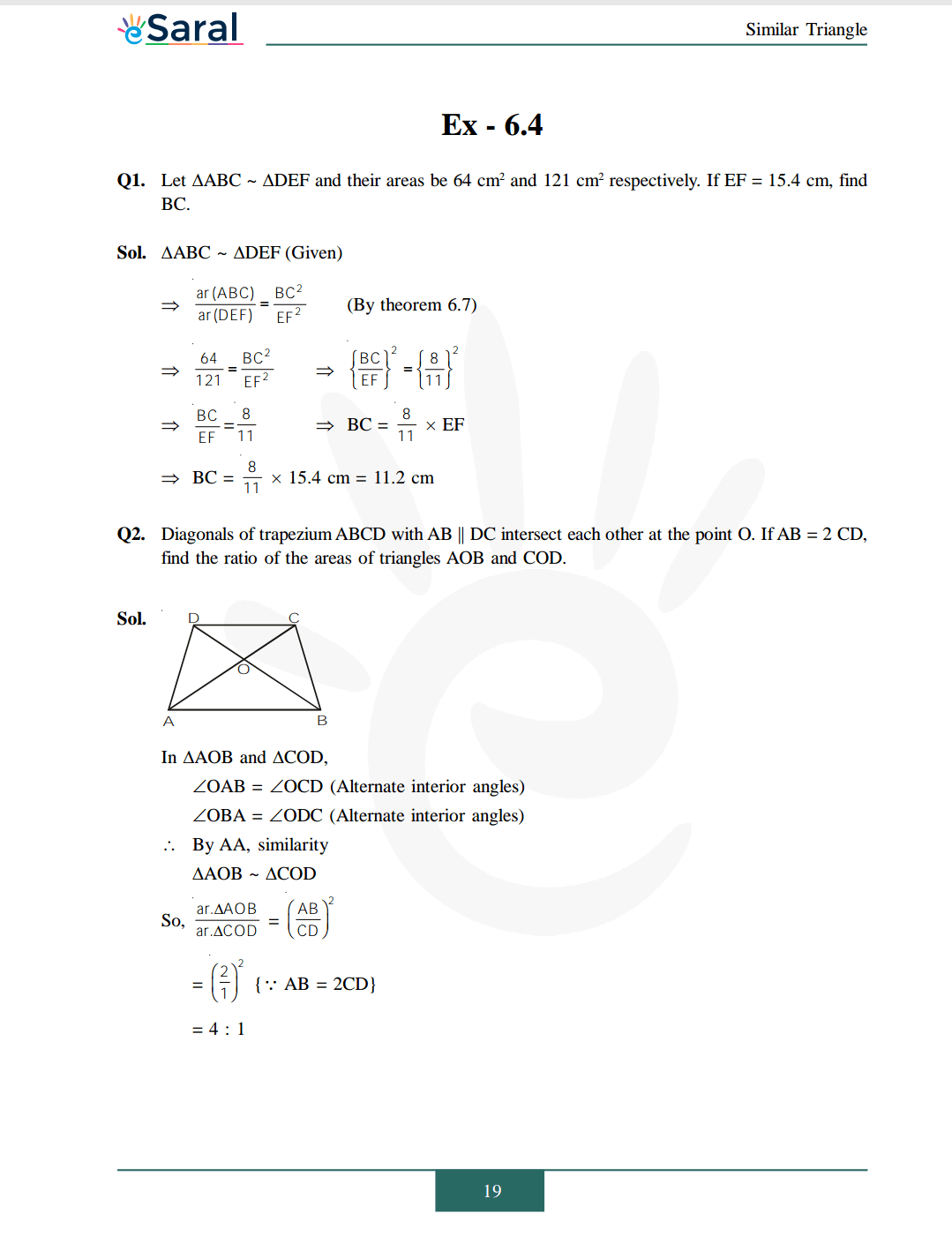 Solutions Image 20