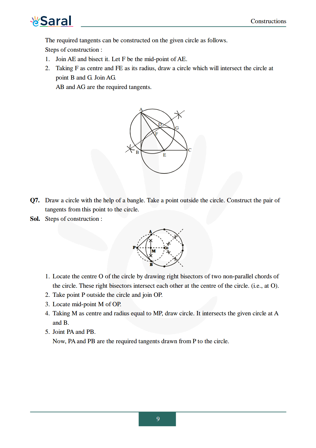 exercise 11.2 solutions Image 4