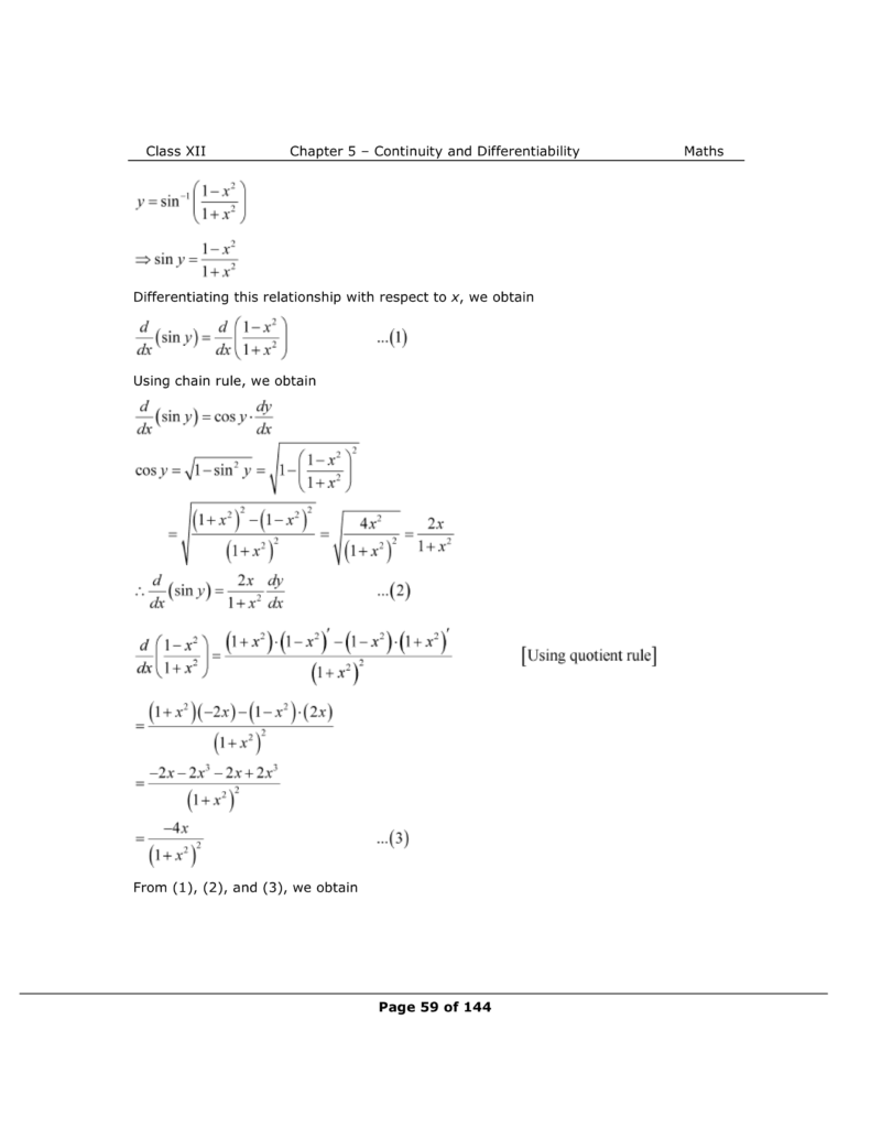 Solutions Image 10