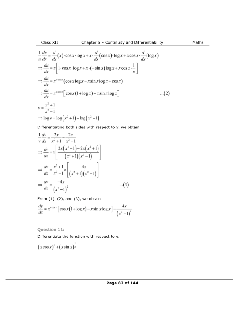 Solutions Image 12