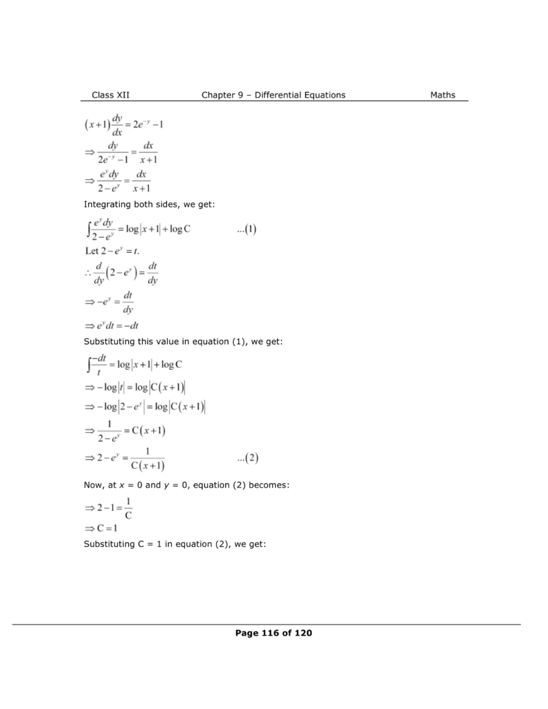 Solutions Image 21