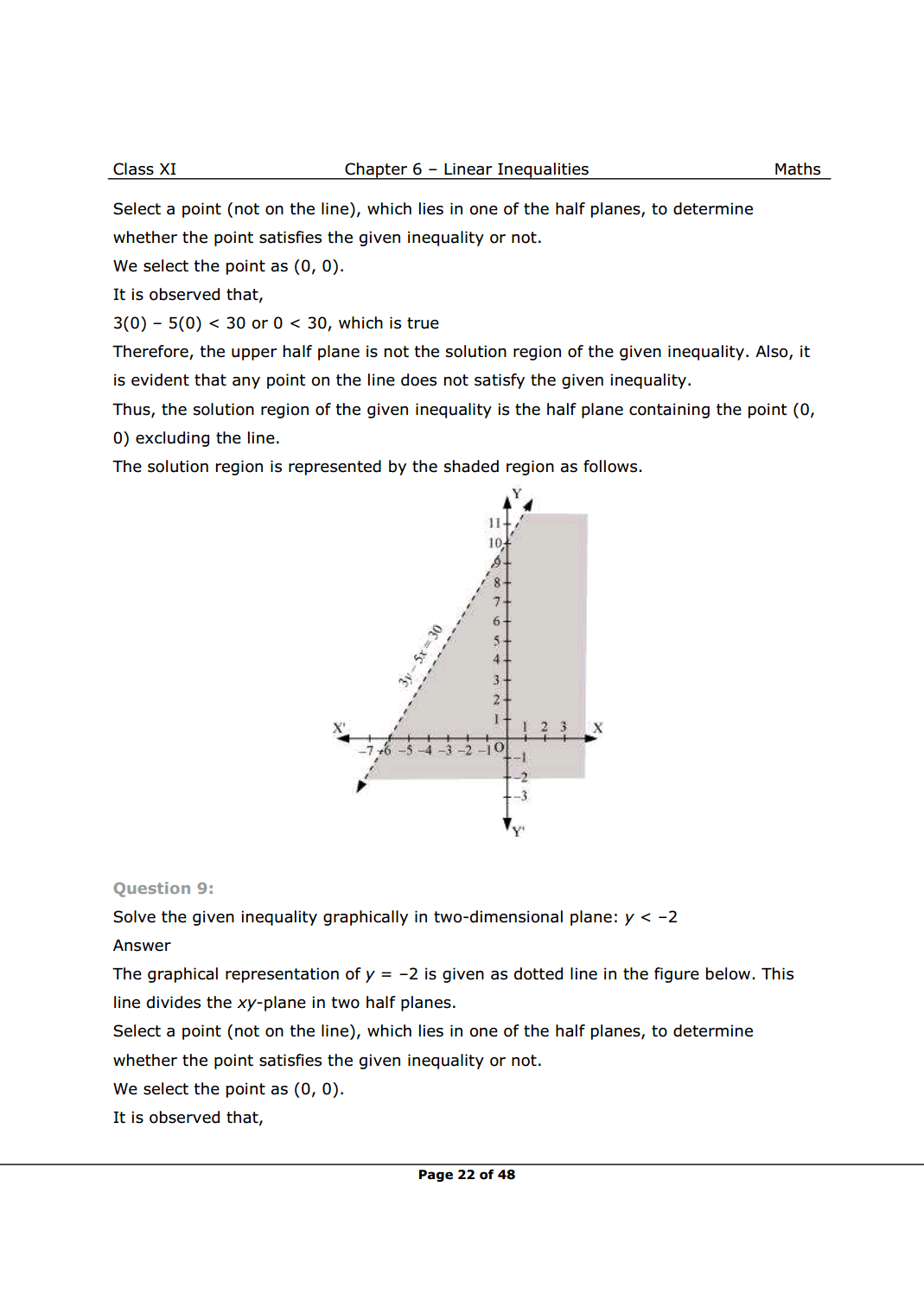 solutions image 22