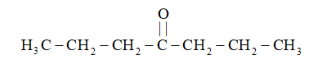NCERT Solutions for Class 11 Chemistry chapter 12 Organic Chemistry - Some Basic Principles and Techniques PDF Image 15