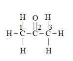 NCERT Solutions for Class 11 Chemistry chapter 12 Organic Chemistry - Some Basic Principles and Techniques PDF Image 3