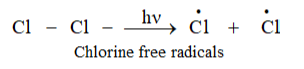 NCERT Solutions for Class 11 Chemistry chapter 13 Hydrocarbons PDF Image 1