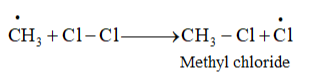 NCERT Solutions for Class 11 Chemistry chapter 13 Hydrocarbons PDF Image 3