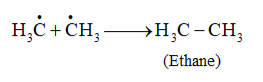 NCERT Solutions for Class 11 Chemistry chapter 13 Hydrocarbons PDF Image 4