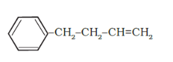 NCERT Solutions for Class 11 Chemistry chapter 13 Hydrocarbons PDF Image 6