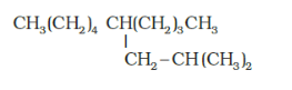 NCERT Solutions for Class 11 Chemistry chapter 13 Hydrocarbons PDF Image 8