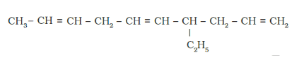 NCERT Solutions for Class 11 Chemistry chapter 13 Hydrocarbons PDF Image 9