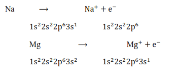 NCERT Solutions for Class 11 Chemistry chapter 3 Classification of Elements and periodicity in Properties PDF Image 5