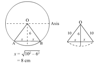 NCERT Solutions for Class 12 Physics Chapter 4 Moving Charges and Magnetism PDF Image 2