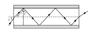 NCERT Solutions for Class 12 Physics Chapter 9 Ray Optics and Optical Instruments PDF Image 4
