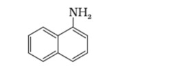 NCERT Solutions for Class 12 Chemistry Chapter 13 Amines PDF Image 1