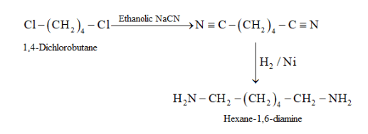 NCERT Solutions for Class 12 Chemistry Chapter 13 Amines PDF Image 11