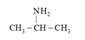 NCERT Solutions for Class 12 Chemistry Chapter 13 Amines PDF Image 17
