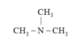 NCERT Solutions for Class 12 Chemistry Chapter 13 Amines PDF Image 18