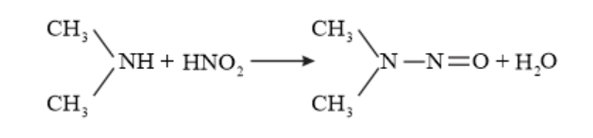 NCERT Solutions for Class 12 Chemistry Chapter 13 Amines PDF Image 20