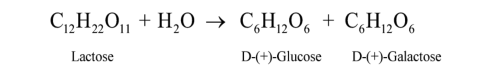NCERT Solutions for Class 12 Chemistry Chapter 14 Biomolecules PDF Image 4