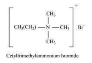NCERT Solutions for Class 12 Chemistry Chapter 16 Chemistry in Everyday Life PDF Image 3