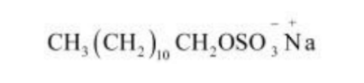 NCERT Solutions for Class 12 Chemistry Chapter 16 Chemistry in Everyday Life PDF Image 7