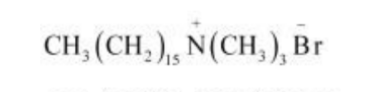 NCERT Solutions for Class 12 Chemistry Chapter 16 Chemistry in Everyday Life PDF Image 8