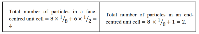 NCERT Solutions for Class 12 Chemistry Chapter 1 The Solid State PDF Image 6