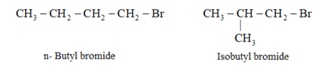 NCERT Solutions for Class 12 Chemistry Chapter 10 Haloalkanes and Haloarenes PDF Image 145