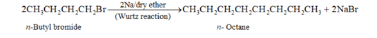 NCERT Solutions for Class 12 Chemistry Chapter 10 Haloalkanes and Haloarenes PDF Image 146