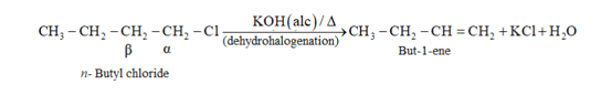 NCERT Solutions for Class 12 Chemistry Chapter 10 Haloalkanes and Haloarenes PDF Image 150