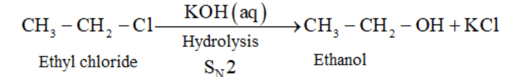 NCERT Solutions for Class 12 Chemistry Chapter 10 Haloalkanes and Haloarenes PDF Image 153