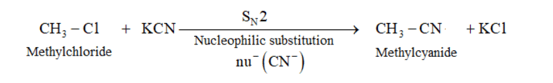 NCERT Solutions for Class 12 Chemistry Chapter 10 Haloalkanes and Haloarenes PDF Image 155