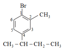 NCERT Solutions for Class 12 Chemistry Chapter 10 Haloalkanes and Haloarenes PDF Image 7