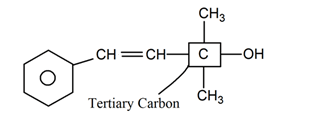 NCERT Solutions for Class 12 Chemistry Chapter 11 Alcohols, Phenols and Ethers PDF Image 10