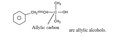 NCERT Solutions for Class 12 Chemistry Chapter 11 Alcohols, Phenols and Ethers PDF Image 12