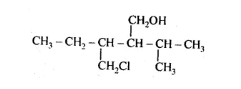 NCERT Solutions for Class 12 Chemistry Chapter 11 Alcohols, Phenols and Ethers PDF Image 13