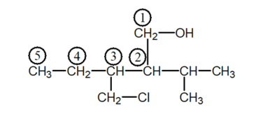 NCERT Solutions for Class 12 Chemistry Chapter 11 Alcohols, Phenols and Ethers PDF Image 20