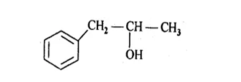 NCERT Solutions for Class 12 Chemistry Chapter 11 Alcohols, Phenols and Ethers PDF Image 3