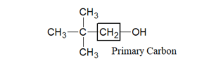 NCERT Solutions for Class 12 Chemistry Chapter 11 Alcohols, Phenols and Ethers PDF Image 5