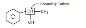 NCERT Solutions for Class 12 Chemistry Chapter 11 Alcohols, Phenols and Ethers PDF Image 8