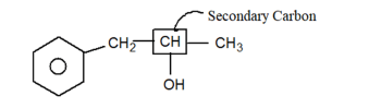 NCERT Solutions for Class 12 Chemistry Chapter 11 Alcohols, Phenols and Ethers PDF Image 9