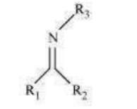NCERT Solutions for Class 12 Chemistry Chapter 12 Aldehydes Ketones and Carboxylic Acids PDF Image 13