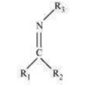 NCERT Solutions for Class 12 Chemistry Chapter 12 Aldehydes Ketones and Carboxylic Acids PDF Image 16