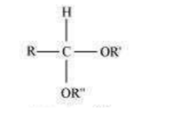 NCERT Solutions for Class 12 Chemistry Chapter 12 Aldehydes Ketones and Carboxylic Acids PDF Image 3
