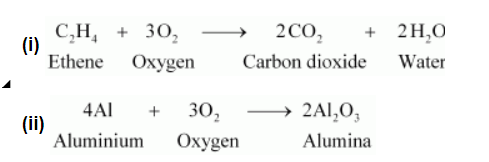 NCERT Solutions for Class 12 Chemistry Chapter 7 The P Block Elements PDF Image 8