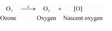 NCERT Solutions for Class 12 Chemistry Chapter 7 The P Block Elements PDF Image 9