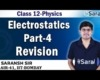 Physics Topic wise revision video 28